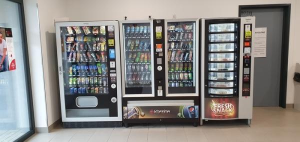 kofeina-automaty-do-przekasek-napojow-12