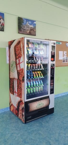 kofeina-automaty-do-przekasek-napojow-2