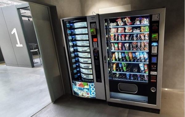 kofeina-automaty-do-przekasek-napojow-6