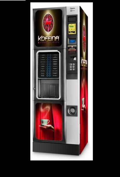 Opera kofeina01